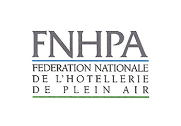 Fédération Nationale de l'Hôtellerie de plein air