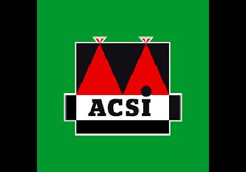 CampingCard ACSI La carte de réduction pour la basse saison