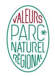 Valeurs Parc